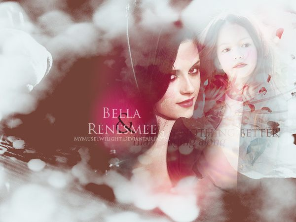 bella_and_renesmee_cullen_by_mymusetwilight-d3aec8w.jpg