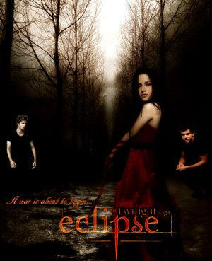 eclipse affiche 3