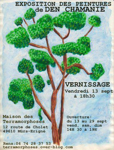 arbre-denis.jpg