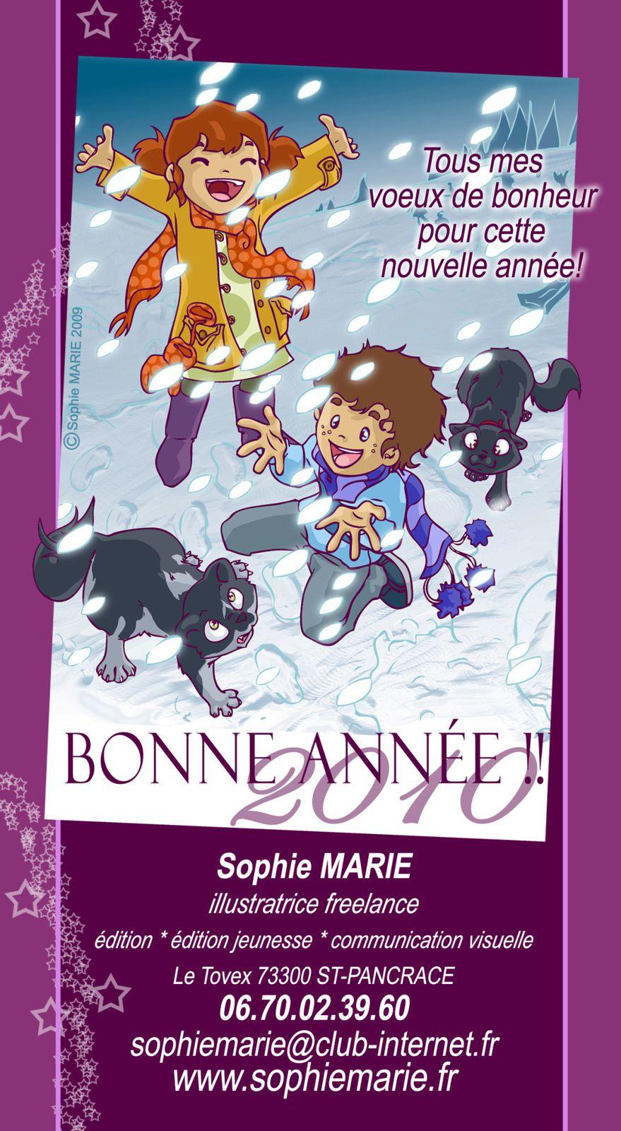 bonneannee-70