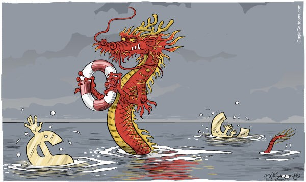 chinese_dragon.png