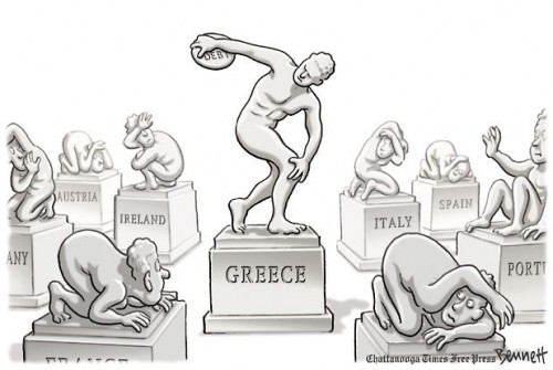 humour_greece_ultimate.png