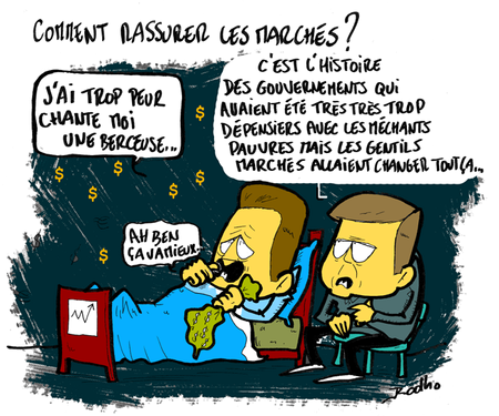 humour_marches_chevet.png