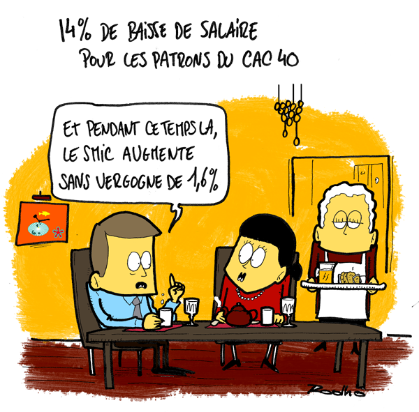 humour_salaires_cac40.png