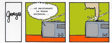 humour_soutien_grece.jpg
