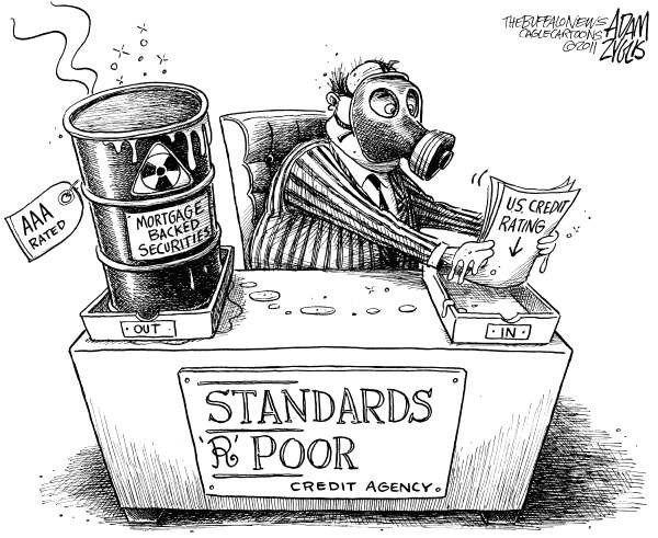 humour_toxic_rating.jpg