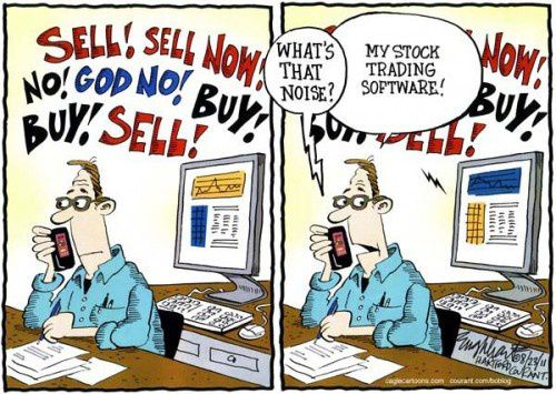 humour_trading_software.jpg