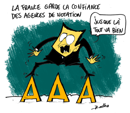 humour_tripleA_france.png