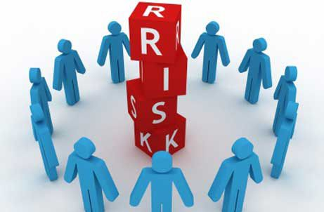 risk people circle