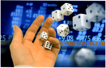 trading_dices.PNG