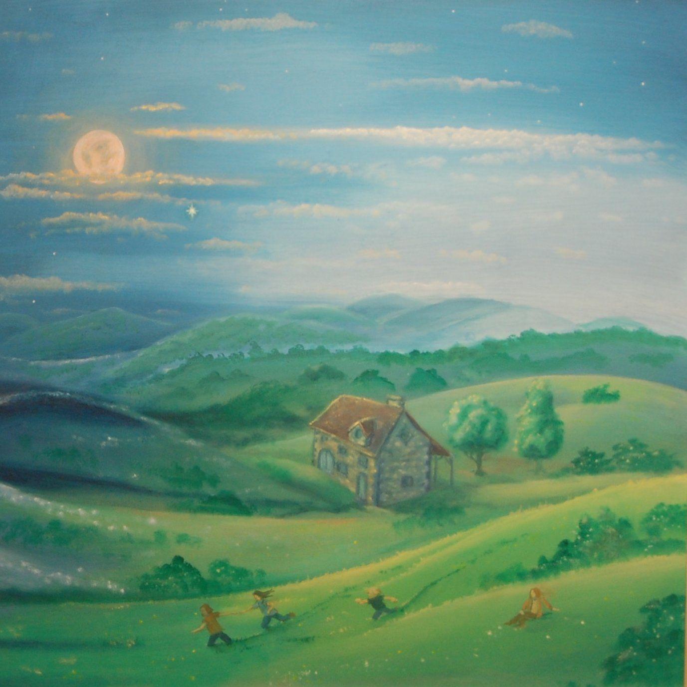 nuit-de-printemps-detail-de-la-peinture-de-Jean-L-copie-1.jpg