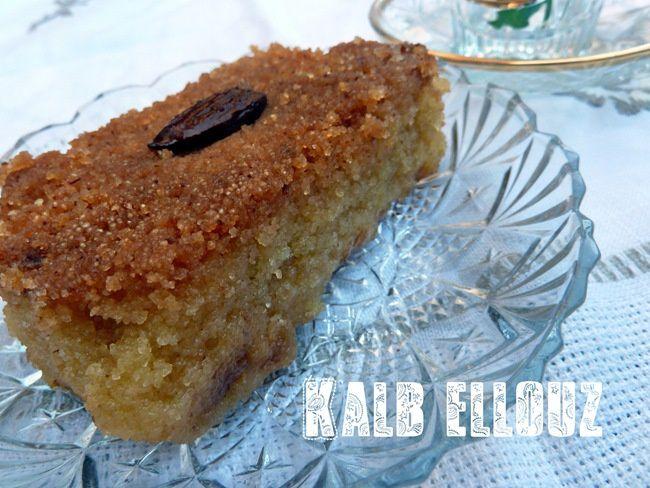 kalbelouz1