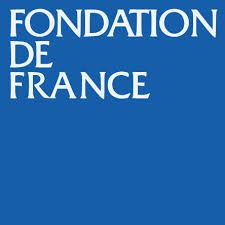 fondation-de-france-in-ong-humanitaire-rubio.jpg