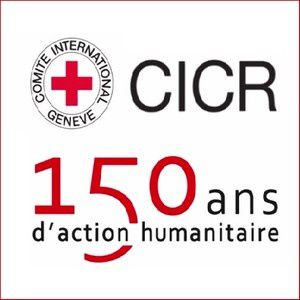 150-ans-d-action-humanitaire-cicr-croix-rouge-in-ong-ngo-ru.jpg