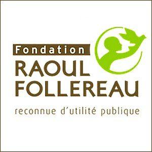 Fondatin-Raoul-Follereau-inong-ngos-rubio-keirn.jpg