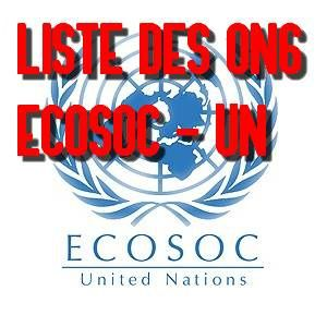 Liste-des-ong-ecosoc-nations-unies-united-nations-in-rubio-.jpg