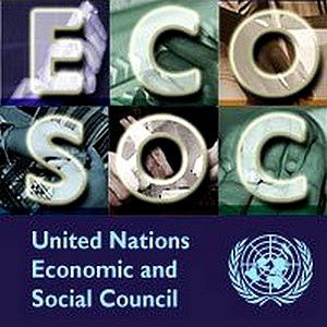 Tout-savoir-sur-ECOSOC-des-Nations-Unies-in-ong-humanitaire.jpg