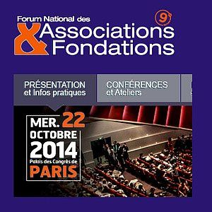 forum-national-des-associations-in-ong-ngos-rubio-keirn.jpg
