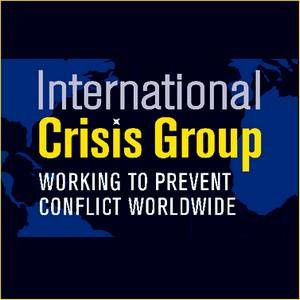 international-crisis-group-in-ong-gnos-franciscorubio-paul-.jpg