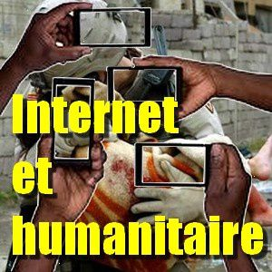 internet-et-humanitaire-in-ong-ngos-francisco-rubio-paulkei.jpg