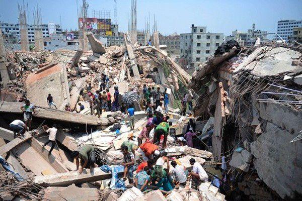 rana plaza t-shirts auchan in ong humanitaire rubio (6)