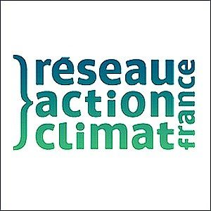 reseau-action-climat-france-in-ong-ngos-rubio-paul-keirn.jpg