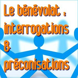 le-benevolat-statistiques-problematique-in-ong-humanitai.jpg