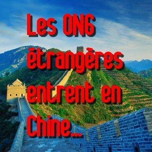 ong-ngos-entrent-en-Chine-in-ong-humanitaire-rubio-keirn.jpg