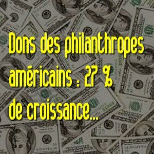 record-de-dons-des-philanthropes-americains-2014-in-ong-hu.jpg