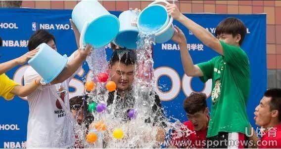 Ice-bucket-challenge-en-Chine-humanitaire-les-nouvelles-for.jpg