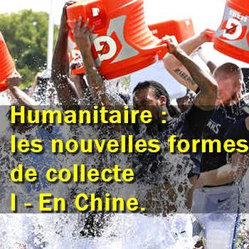 Ice-bucket-challenge-humanitaire-les-nouvelles-formes-in-on.jpg