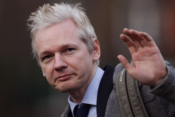 Julian+Assange+Appears+Court+Extradition in ong humanitaire