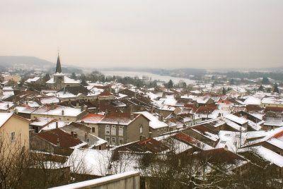 foug neige5