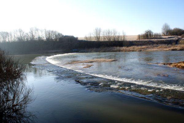 barrage-troussey-pont-mazagran02.JPG
