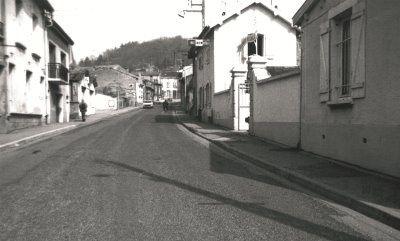 rue-gare.jpg