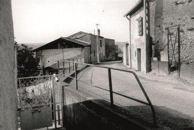 rue-remparts.jpg