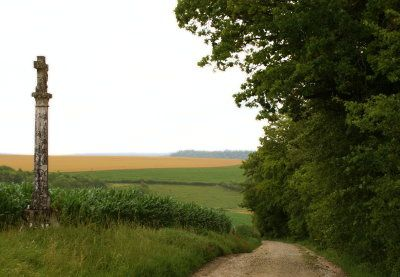 campagne-a-ourches.jpg