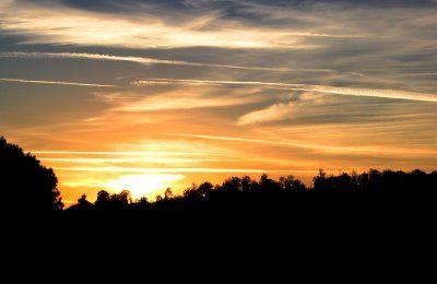 lever-soleil-orange-super.jpg