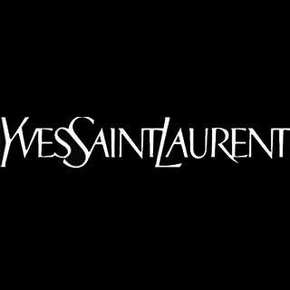 Le-captologue-saint-laurentyvessaintlaurent_logo.jpg