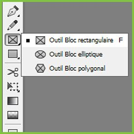 Importer un détourage de Photoshop à InDesign CS6 04