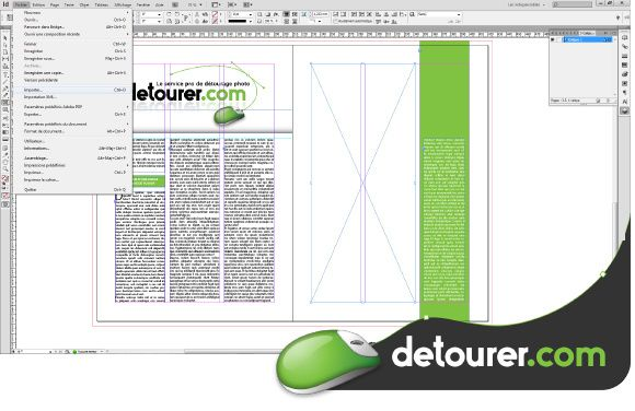 Tutoriel - Importer un détourage de Photoshop à -copie-5