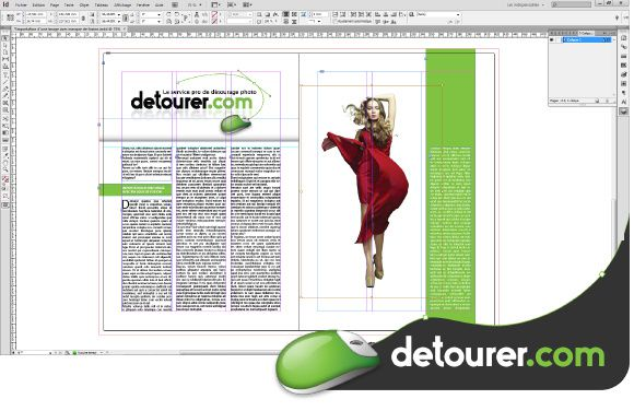 Tutoriel - Importer un détourage de Photoshop à -copie-6