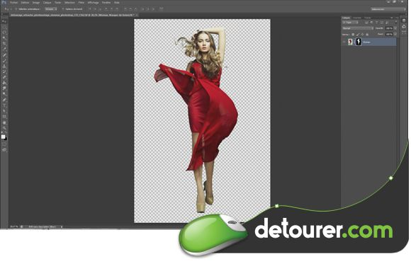 Tutoriel-Importer-un-detourage-de-Photoshop-a-In-copie-1.jpg