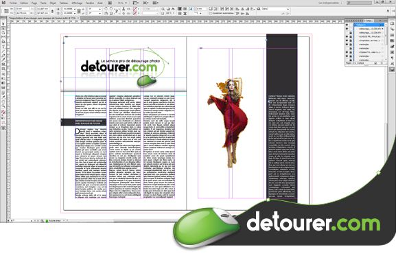 Tutoriel-Importer-un-detourage-de-Photoshop-a-In-copie-2.jpg