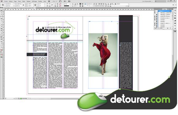 Tutoriel-Importer-un-detourage-de-Photoshop-a-InDesign-tr.jpg