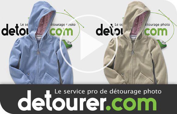 colorisation produit selective detourercom 006