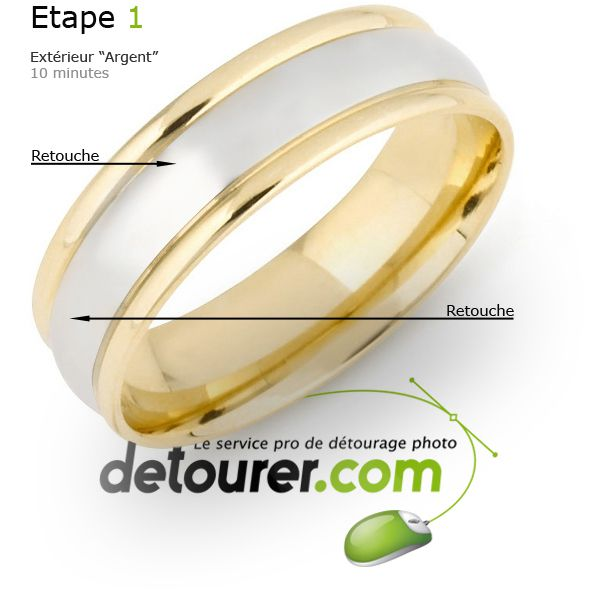 retouche-photo-bijoux-bague-photoshop-cs3-cs5-pour-copie-1