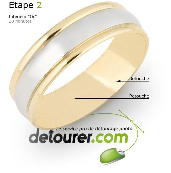 retouche-photo-bijoux-bague-photoshop-cs3-cs5-pour-copie-2