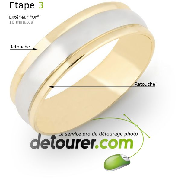 retouche-photo-bijoux-bague-photoshop-cs3-cs5-pour-copie-3