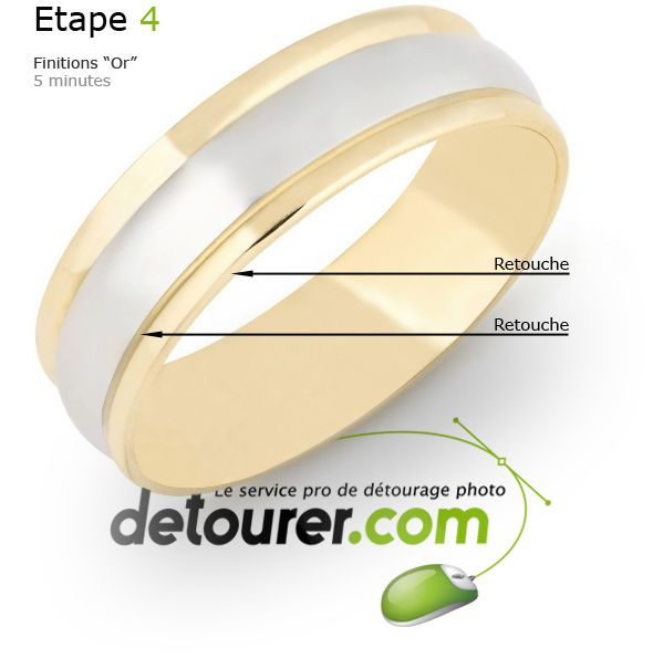retouche-photo-bijoux-bague-photoshop-cs3-cs5-pour-copie-4
